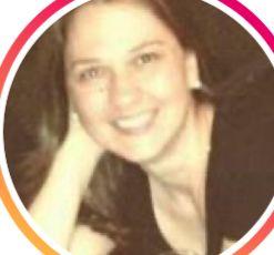 Laila Segala  | Fisioterapeuta