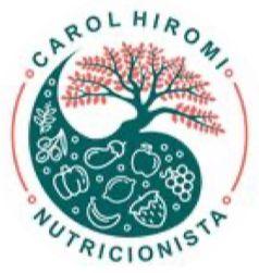 Carolina Hiromi Morita | Nutricionista
